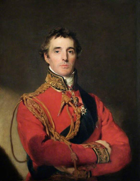 sirthomaslawrence-1815-16
