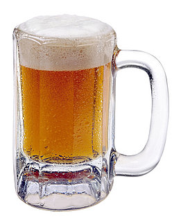 6dc8674b1cc20819_beer_mug.xlarge