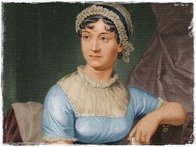 jsw_jane-austen_in_blue_dress_e5no