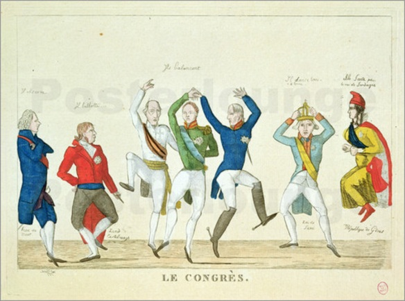 french-school-satirical-cartoon-depicting-the-key-protagonists-in-a-dance-at-the-congress-of-vienna-in-1815-148599
