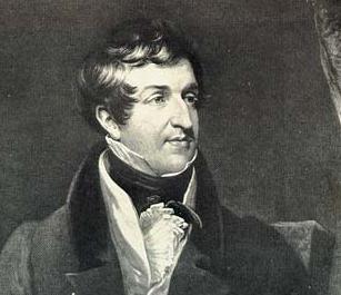Lord Byron s Works ...   George Gordon Byron Baron Byron   Google Books