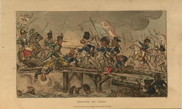 Bridge of Lodi 3