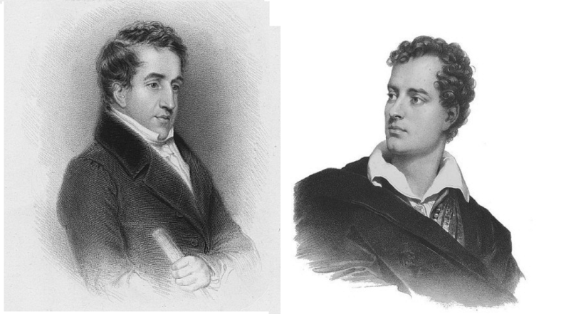 byron-and-hobhouse