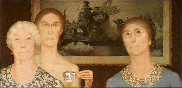 Grant_Wood's_Daughters_of_Revolution