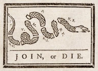join-or-die-large