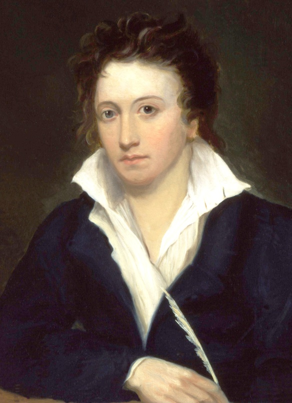 percy_bysshe_shelley_by_alfred_clint_crop