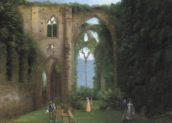 william_west_1801-1861_newstead_abbey