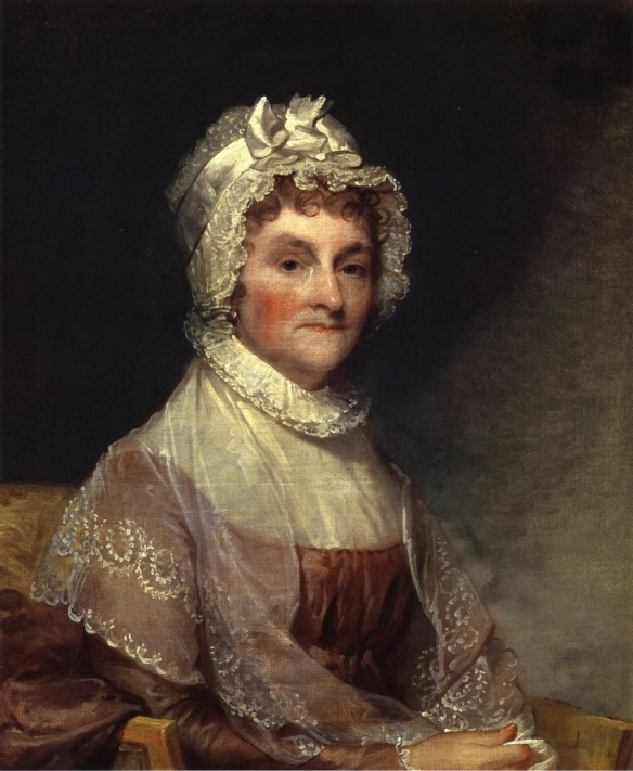 abigail_smith_adams_by_gilbert_stuart