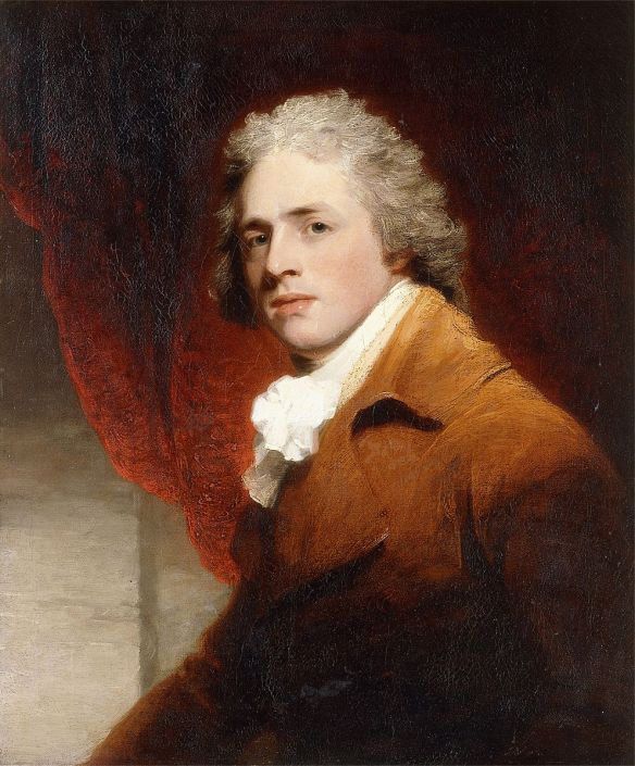 992px-john_hoppner_-_portrait_of_a_gentleman2c_traditionally_been_identified_as_richard_brinsley_sheridan
